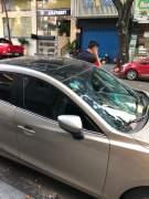 Bán xe ô tô Mazda 3 1.5 AT 2015 giá 600 Triệu