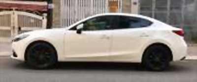 Bán xe ô tô Mazda 3 1.5 AT 2015 giá 639 Triệu