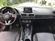Bán xe ô tô Mazda 3 1.5 AT 2016 giá 605 Triệu