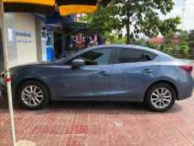 Bán xe ô tô Mazda 3 1.5 AT 2016 giá 610 Triệu