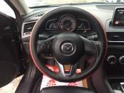 Bán xe ô tô Mazda 3 1.5 AT 2016 giá 628 Triệu