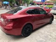 Bán xe ô tô Mazda 3 1.5 AT 2017 giá 596 Triệu
