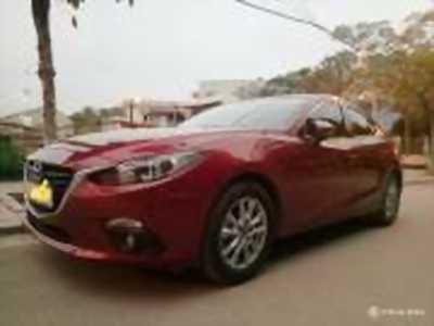 Bán xe ô tô Mazda 3 1.5 AT 2017 giá 655 Triệu