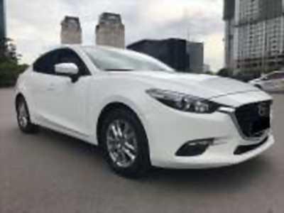 Bán xe ô tô Mazda 3 1.5 AT 2017 giá 683 Triệu