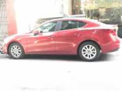 Bán xe ô tô Mazda 3 1.5 AT 2017 giá 690 Triệu