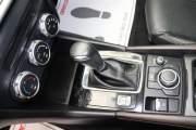 Bán xe ô tô Mazda 3 1.5 AT 2017 ở Bình Chánh