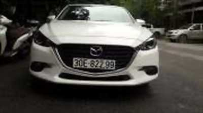 Bán xe ô tô Mazda 3 1.5 AT 2017 giá 710 Triệu