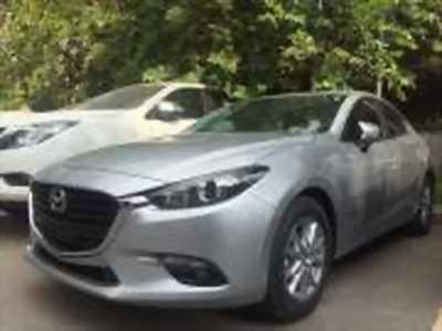 Bán xe ô tô Mazda 3 1.5 AT 2018 giá 656 Triệu