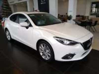Bán xe ô tô Mazda 3 1.5 AT 2018 giá 659 Triệu