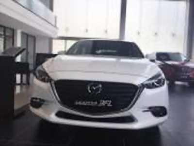 Bán xe ô tô Mazda 3 1.5 AT 2018 giá 659 Triệu quận đống đa