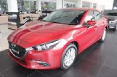 Bán xe ô tô Mazda 3 1.5 AT 2018 giá 659 Triệu quận hà đông