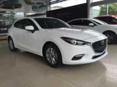Bán xe ô tô Mazda 3 1.5 AT 2018 ở Bình Chánh
