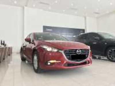 Bán xe ô tô Mazda 3 1.5 AT 2018 giá 679 Triệu