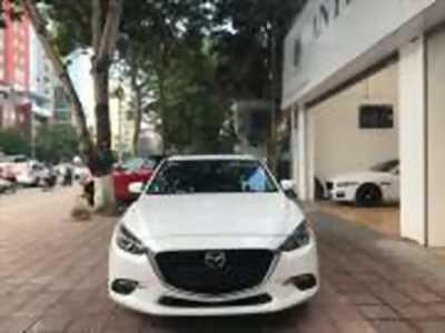 Bán xe ô tô Mazda 3 1.5 AT 2018 giá 688 Triệu