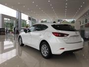 Bán xe ô tô Mazda 3 1.5 AT 2018 giá 689 Triệu