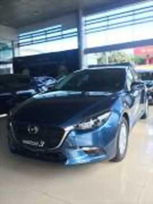 Bán xe ô tô Mazda 3 1.5 AT 2018 giá 689 Triệu tại Hoài Đức