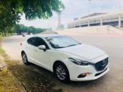 Bán xe ô tô Mazda 3 1.5 AT 2018 giá 690 Triệu quận hai bà trưng