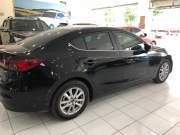 Bán xe ô tô Mazda 3 1.5 AT 2018 giá 696 Triệu