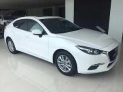Bán xe ô tô Mazda 3 1.5 AT 2018 giá 740 Triệu