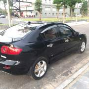 Bán xe ô tô Mazda 3 1.6 AT 2004 giá 255 Triệu