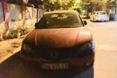 Bán xe ô tô Mazda 3 1.6 AT 2004 giá 268 Triệu