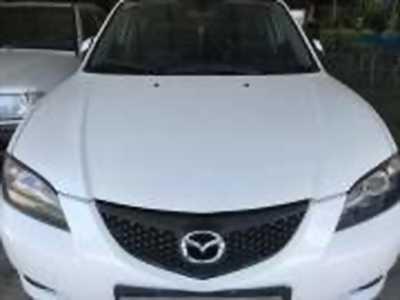 Bán xe ô tô Mazda 3 1.6 AT 2004 giá 275 Triệu