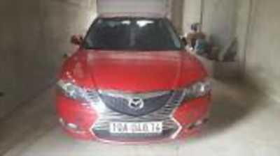 Bán xe ô tô Mazda 3 1.6 AT 2005 giá 265 Triệu