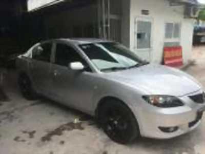 Bán xe ô tô Mazda 3 1.6 AT 2005 giá 295 Triệu