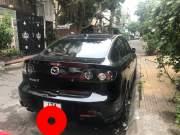 Bán xe ô tô Mazda 3 1.6 AT 2009 giá 396 Triệu