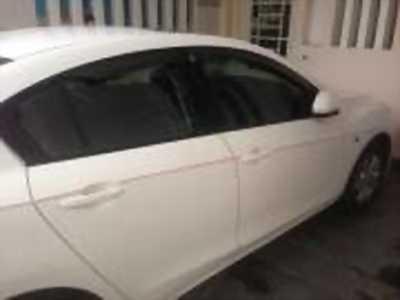 Bán xe ô tô Mazda 3 1.6 AT 2009 giá 418 Triệu
