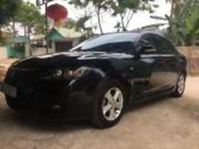 Bán xe ô tô Mazda 3 1.6 AT 2010 giá 390 Triệu