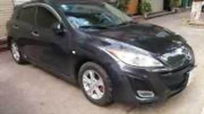 Bán xe ô tô Mazda 3 1.6 AT 2010 giá 410 Triệu