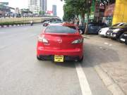 Bán xe ô tô Mazda 3 1.6 AT 2010 giá 435 Triệu