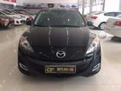 Bán xe ô tô Mazda 3 1.6 AT 2010 giá 459 Triệu