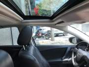 Bán xe ô tô Mazda 3 1.6 AT 2012 giá 485 Triệu