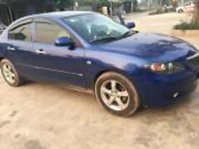 Bán xe ô tô Mazda 3 1.6 MT 2004 giá 245 Triệu