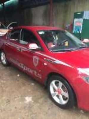 Bán xe ô tô Mazda 3 1.6 MT 2004 giá 290 Triệu
