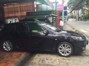 Bán xe ô tô Mazda 3 2.0 AT 2010 giá 448 Triệu