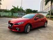 Bán xe ô tô Mazda 3 2.0 AT 2014 giá 645 Triệu