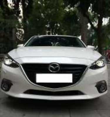 Bán xe ô tô Mazda 3 2.0 AT 2015 giá 550 Triệu huyện thường tín