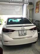 Bán xe ô tô Mazda 3 2.0 AT 2015 huyện Cần Giờ