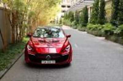 Bán xe ô tô Mazda 3 2.0 AT 2015 giá 720 Triệu