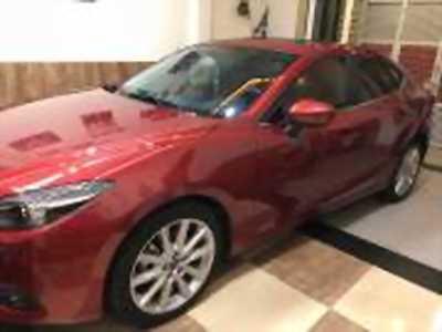Bán xe ô tô Mazda 3 2.0 AT 2018 huyện Cần Giờ