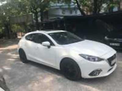 Bán xe ô tô Mazda 3 Hatchback 1.5L 2016 giá 620 Triệu huyện thanh trì