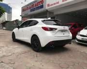 Bán xe ô tô Mazda 3 Hatchback 1.5L 2017 giá 665 Triệu