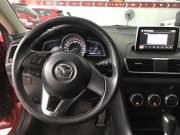 Bán xe ô tô Mazda 3 Hatchback 1.5L 2017