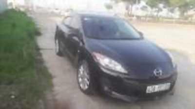 Bán xe ô tô Mazda 3 S 1.6 AT 2013 giá 465 Triệu