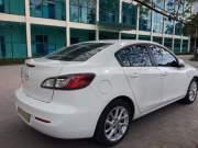 Bán xe ô tô Mazda 3 S 1.6 AT 2014 giá 525 Triệu
