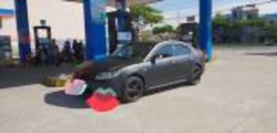 Bán xe ô tô Mazda 3 S 2.0 AT 2008 giá 365 Triệu