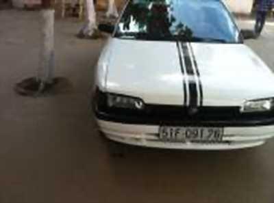 Bán xe ô tô Mazda 323 1.6 MT 1993 giá 65 Triệu